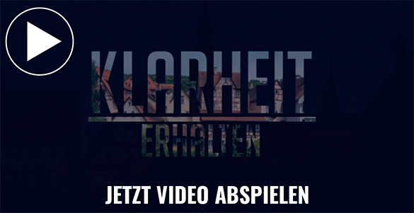 Klarheit schaffen Video - VP Detektei
