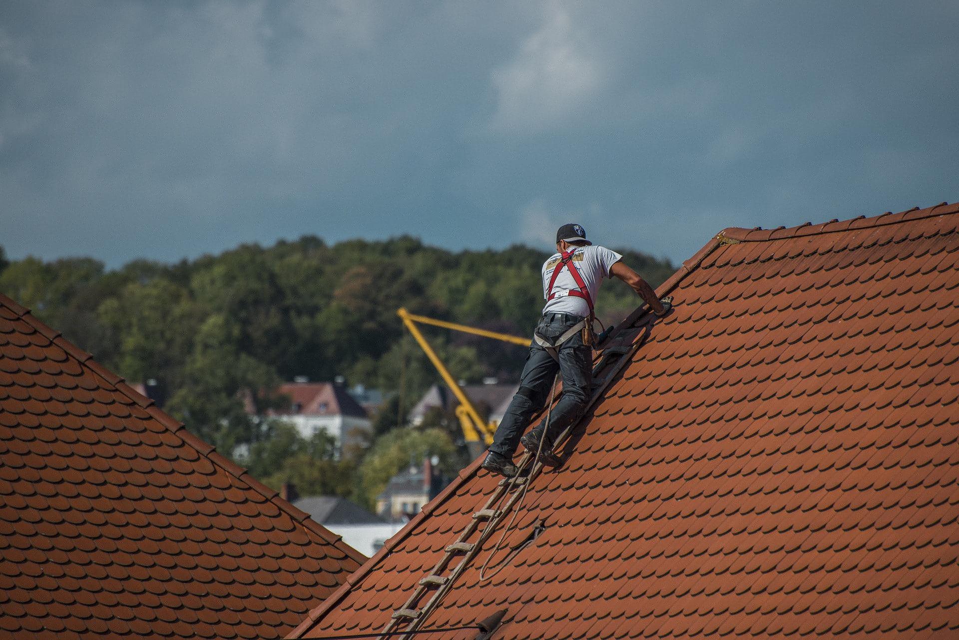 Betrug der Lohnfortzahlung in Heilbronn von Detektiv aufgedeckt