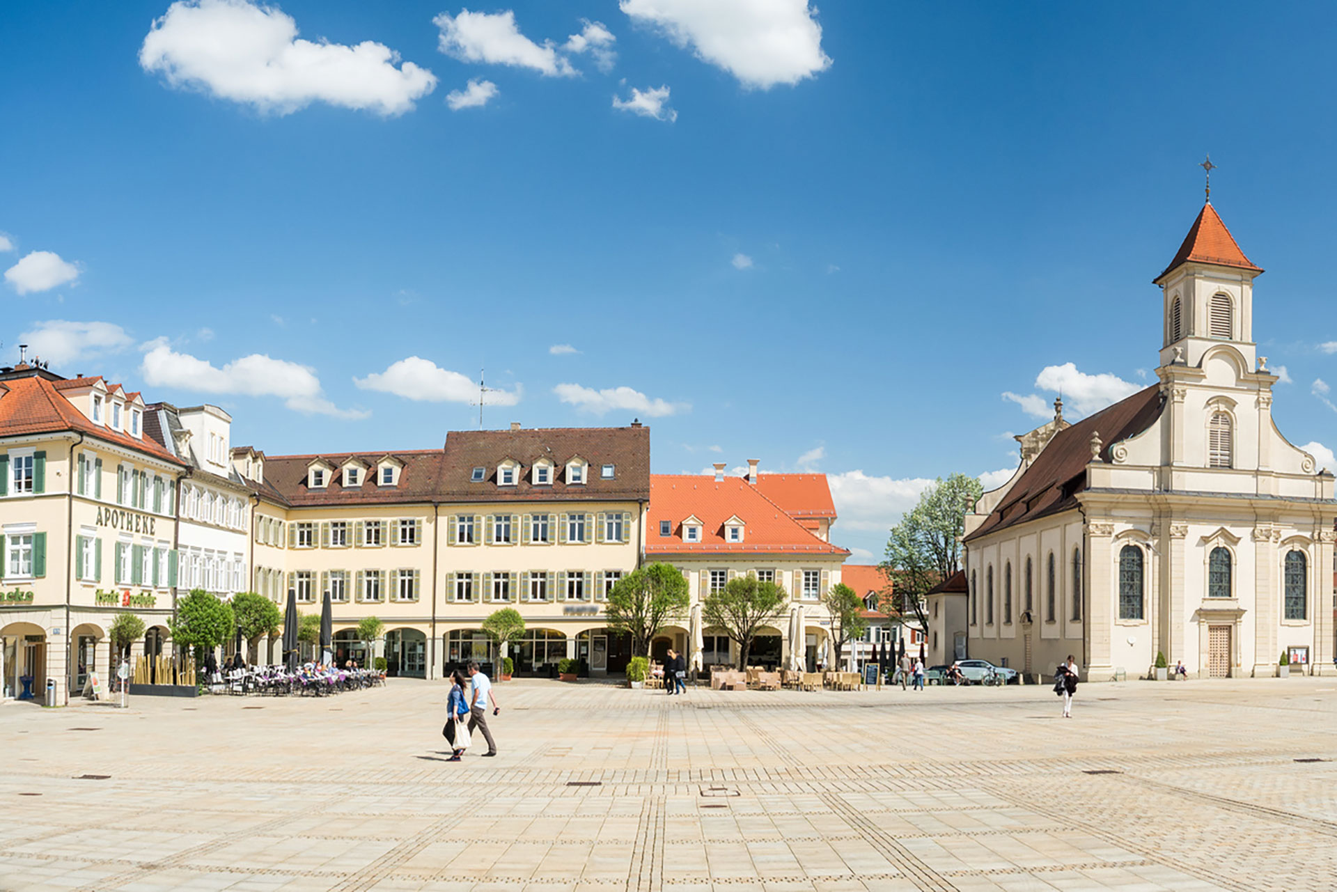 Wirtschaftsdetektei für Stuttgart ermittelt in Sachen Produktpiraterie